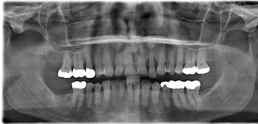 periodontology2